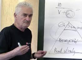 Harald Berntsen
