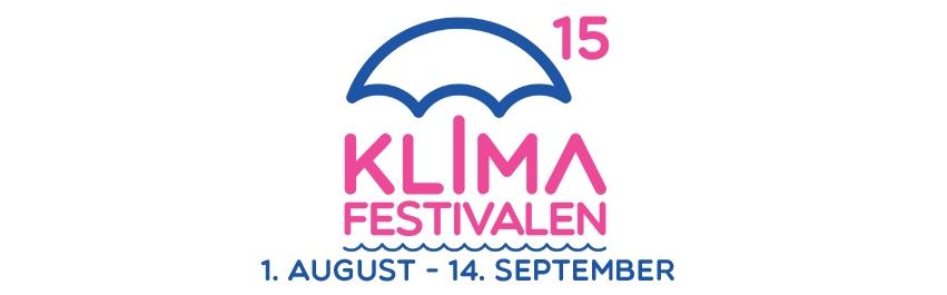 Klimafestivalen i Trondheim
