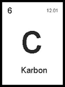 karbonavgift